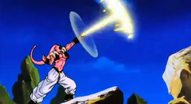 File:The Old Kai's Weapon - S Buu's Galactic Donuts.PNG