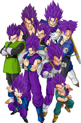 File:265px-Maxpower1012 ssj5s by db own universe arts-d4i2yf9.png