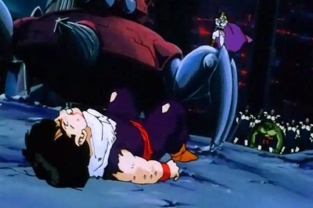 File:Ginyu punched gohan e3 (24).png