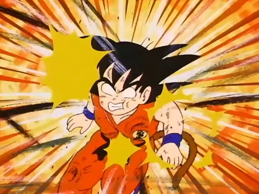 File:Kid goku is haff dead after geting beat up by tabmirne.png