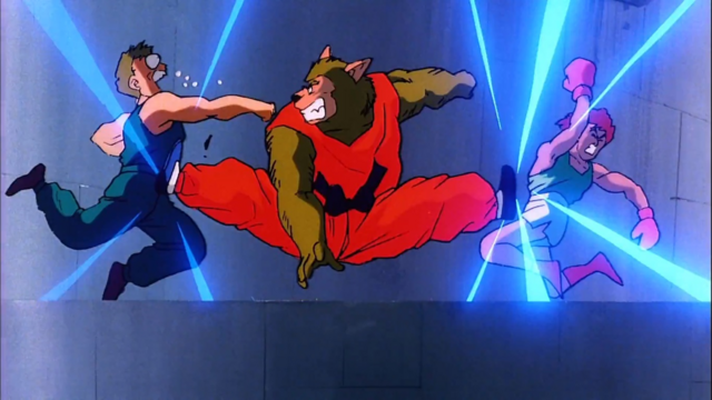File:ManWolf2.png