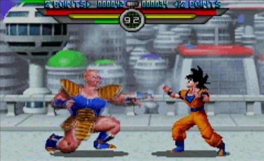 File:Nappa Goku Taiketsu.jpg