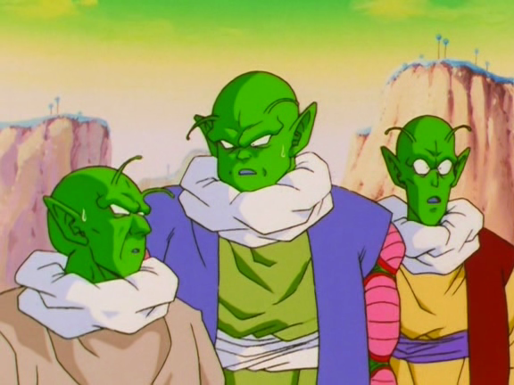 File:Namekians01.png