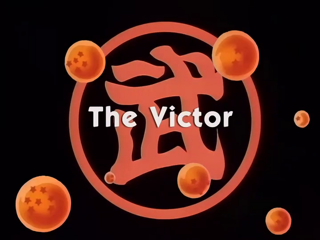 File:TheVictor.png
