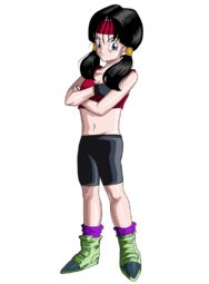 Future videl by victor0822-da1prg7