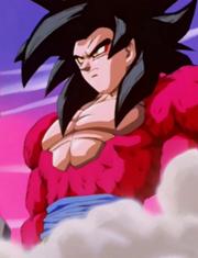File:180px-GokuSuperSaiyan4DBGT.png