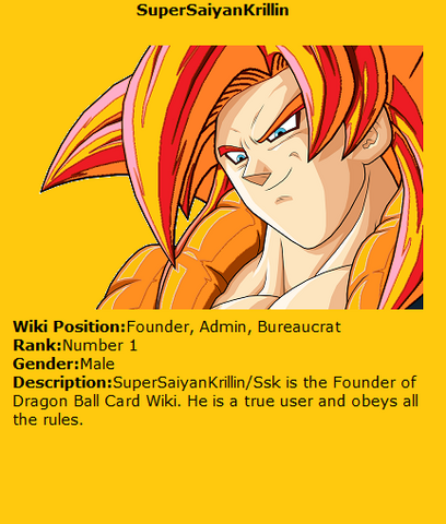 File:Ssk Card.png