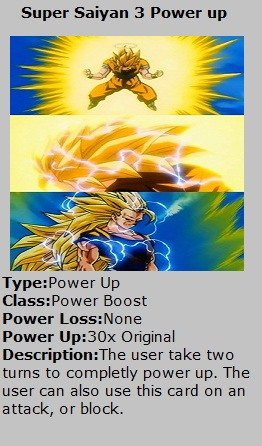 File:Card Ssj3 Power Up.jpg