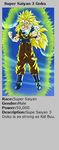 File:Card Ssj3 Goku.png