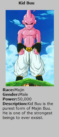 File:Card Kid Buu.png