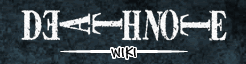 File:Death note wiki.png