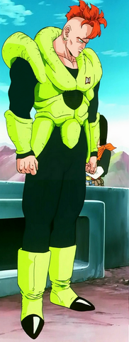File:Android 16 1.png