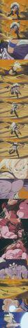 File:Gohan Teen Super Saiyan super 25.jpg