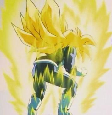 File:Gohan Teen Super Saiyan power up 1.jpg