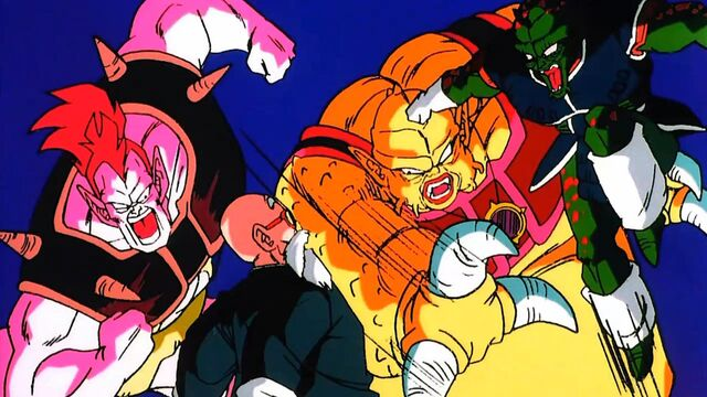 File:Master Roshi vs Bio-warriors.jpg