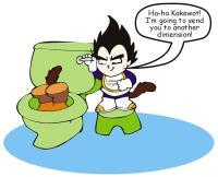 File:Goku+Vegeta=toilet.jpg