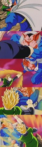 File:Gohan Super Saiyan 2 counter 1.jpg