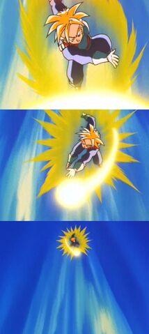 File:Gohan Teen Super Saiyan super 12.jpg