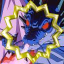 Badge-1638-6