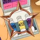Badge-1629-0