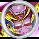 Badge-1613-5