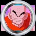Badge-1610-3