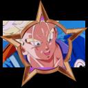 Badge-1614-2