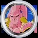 Badge-1616-4