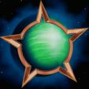 Badge-1625-0
