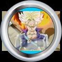 Badge-1614-4