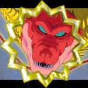 Badge-1638-7