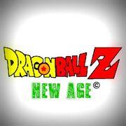 DragonBallzNewAgeLogo