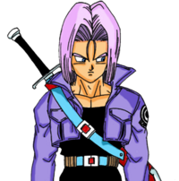 Trunks-normal