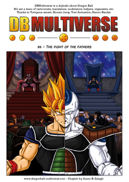 Chapter 36 Cover