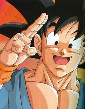 File:Goku is Awesome!.jpg