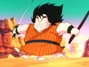 File:Yairobe running away after cutting of vegetas tail.png