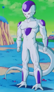 File:Frieza .png