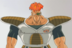 File:Recoome.png