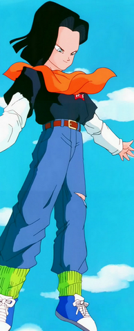 File:Android 17.png