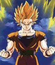 File:Super Saiyan 2 Goku.jpg