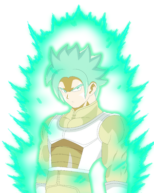 Super Saiyan Jade Castitas copy