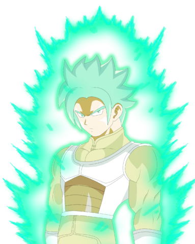 File:Super Saiyan Jade Castitas copy.png
