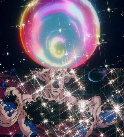 File:StardustB.jpeg