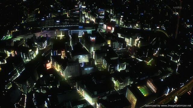 File:Metro City.jpg