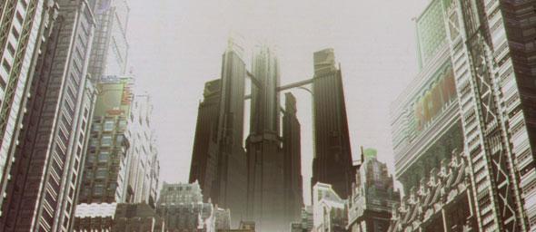 File:Metro City 1.jpg