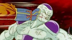 GokuSuperSaiyanVs.Frieza100.02