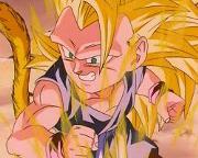 180px-GT Goku SSj3