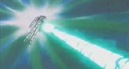 Final Shine Attack 4