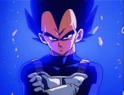 180px-Dragon ball z super android 13 profilelarge-1-