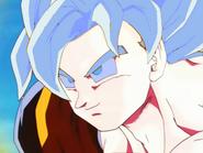 Goku Hie